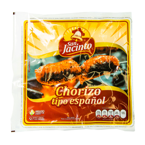 SJ-Chorizo-tipo-espanol