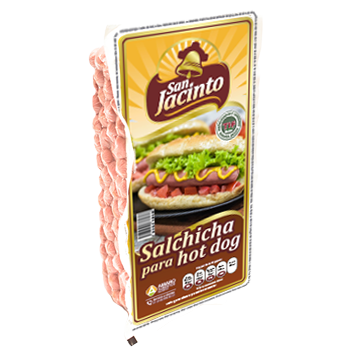 Salchicha-para-Hotdog