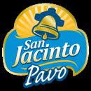 San-Jacinto-PAVO