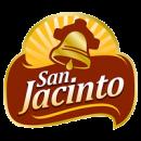 San-Jacinto